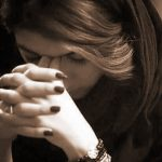 Sad Girls Whatsapp DP Images pics download