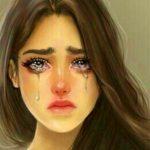 Sad Girls Whatsapp DP