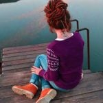 Sad Girls Whatsapp DP Images pictures free hd