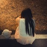 Sad Girls Whatsapp DP Images pictures download