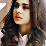 Sad Girls Whatsapp DP Images wallpaper photo hd