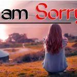 Sad I Am Sorry Images