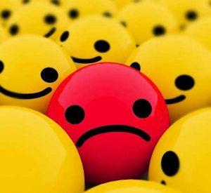 Sad Images wallpaper photo hd