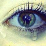Sad Love Couple Images