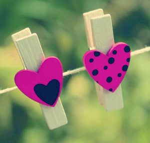 Sad Love DP Images pics free hd