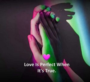 Sad Love DP Images pics free download