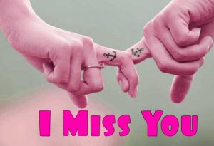 Sad Love DP Images pictures free hd