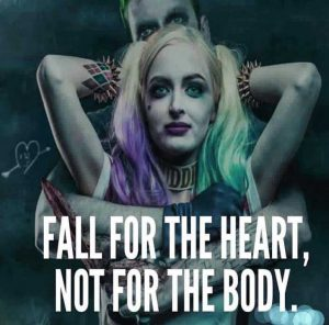 Sad Love DP Images photo free hd