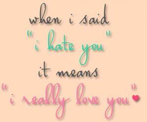 Sad Love DP Images photo pics hd