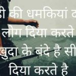 Amazing Sad Love Whatsapp DP Images pictures pics hd