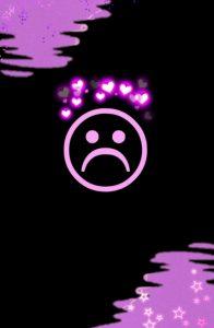 Sad Whatsapp DP Pics New Download Free