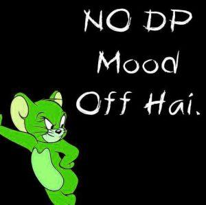 Sad Whatsapp DP Pics for Facebook