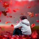 Sad Whatsapp DP For Boys Images pictures free hd