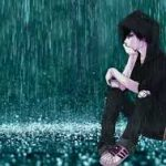 Sad Whatsapp DP For Boys Images pictures download