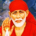 Sai Baba Blessing Images pictures free download