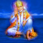 Sai Baba Blessing Images photo download