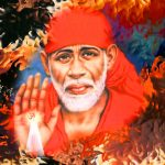 Sai Baba Blessing Images wallpaper free hd