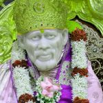 Sai Baba Images pictures free hd download