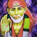Sai Baba Images photo for whatsapp