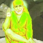 Sai Baba Images pics for facebook