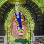 Sai Baba Images photo for girlfriend