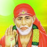 Sai Baba Images pics for hd