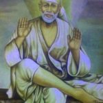 best Sai Baba Images photo download