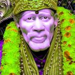 new Sai Baba Images photo free download