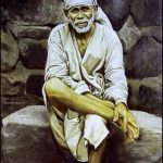latest Sai Baba Images pictures free hd