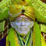 Sai Baba Images photo for download
