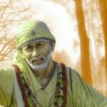 Sai Baba Images photo for free hd