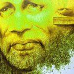 Sai Baba Images photo hd download