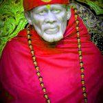 Sai Baba Images pics free hd