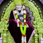 Sai Baba Images wallpaper for facebook