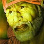 Sai Baba Images pictures free hd