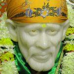 Sai Baba Images photo pics free hd download