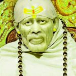 Sai Baba Images pictures for facebook
