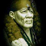 latest Sai Baba Images photo hd