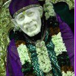 Sai Baba Images photo download free hd