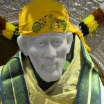 Sai Baba Images pictures for hd download