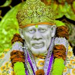 Sai Baba Images pictures free download hd