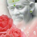 Sai Baba Images pics for download