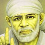 Sai Baba Images photo for hd