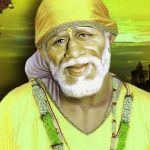 Sai Baba Images pics hd