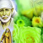 Sai Baba HD Wallpapers x Download