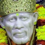 Sai Baba Images photo wallpaper hd download