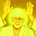 Sai Baba Images wallpaper photo d download