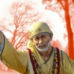 Sai Baba Images pictures photo free hd