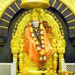 Sai Baba Images pics photo hd