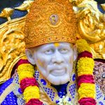 Sai Baba Images pictures photo hd